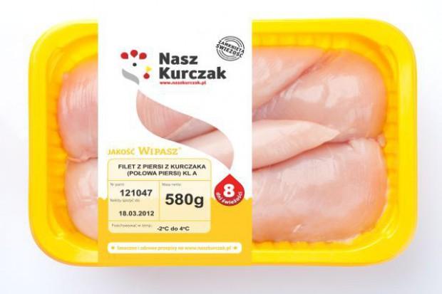 Nowe stałowagowe produkty w ofercie Wipasz