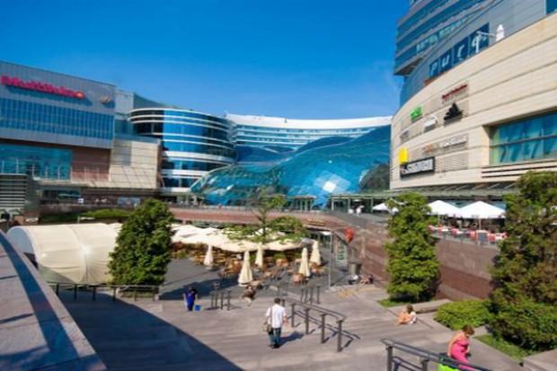 C&W: Rynek inwestycji w centra handlowe wystrzeli w II kwartale