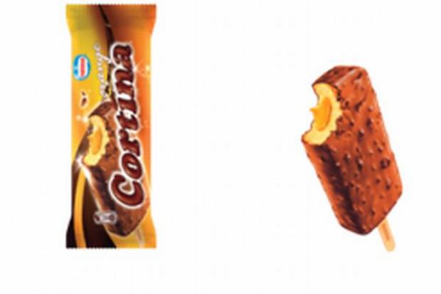 Lodowe nowości od Nestlé