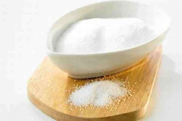 IJHARS: Nie wiadomo czy zafałszowana sól nie stanowi zagrożenia zdrowotnego dla ludzi