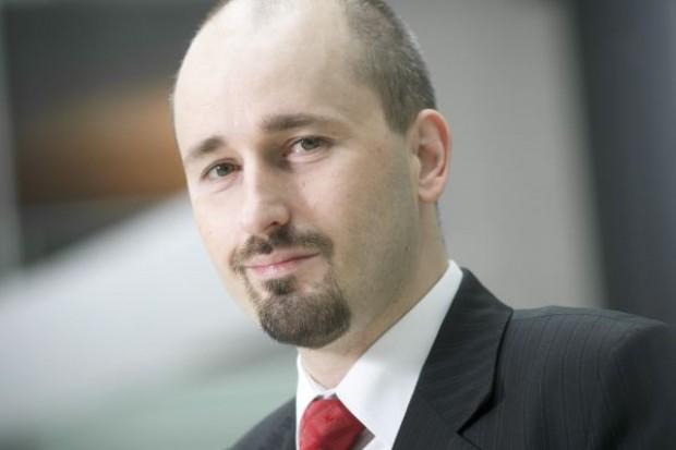 Dyrektor sieci Real: Kurczy się udział marek własnych w dyskontach