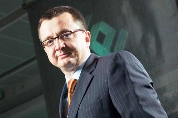 Emperia wystąpiła o 431 mln zł odszkodowania od Ernst & Young Audit