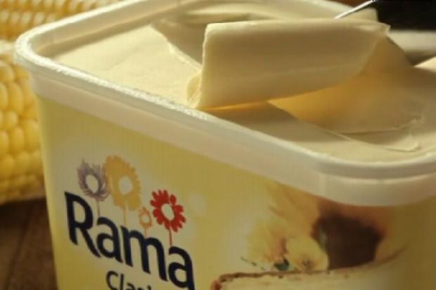 Rama w nowym opakowaniu
