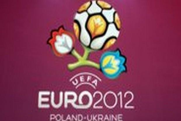 IERiGŻ: Żywność podrożeje przez Euro2012
