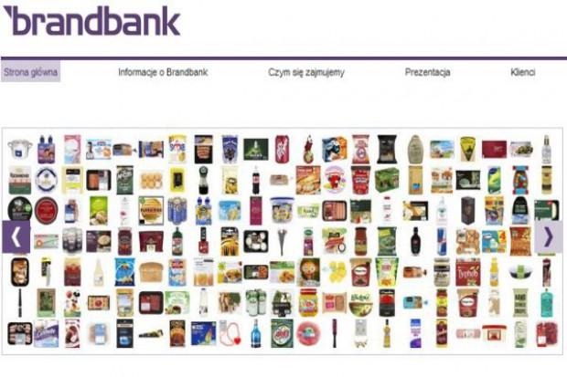 Dostawca usług dla e-commerce wchodzi do Polski. Tesco jednym z pierwszych klientów