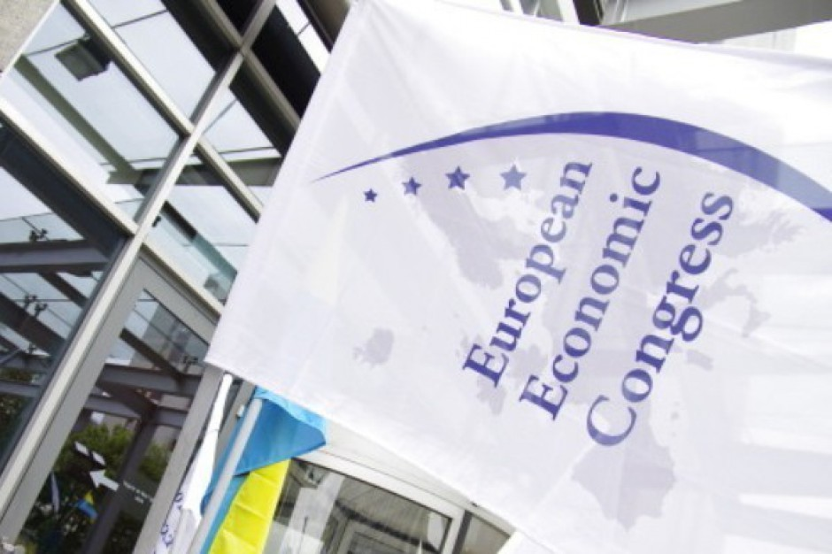 EEC 2012: Innowacje w branży spożywczej to powrót do produktów tradycyjnych