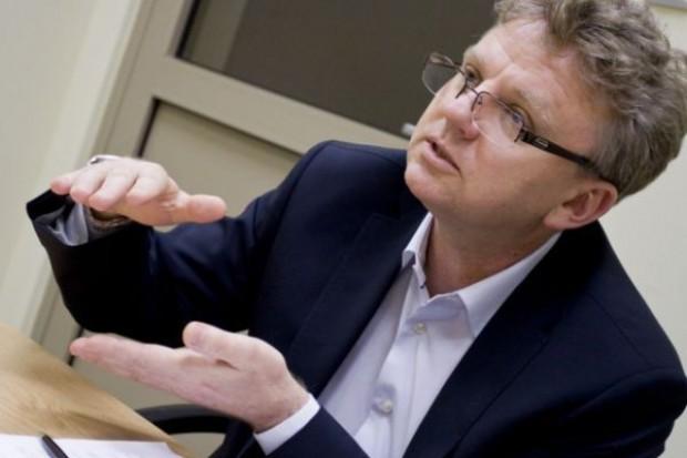 Prezes Tesco na EEC: Innowacje powinny być odpowiedzią na potrzeby klientów