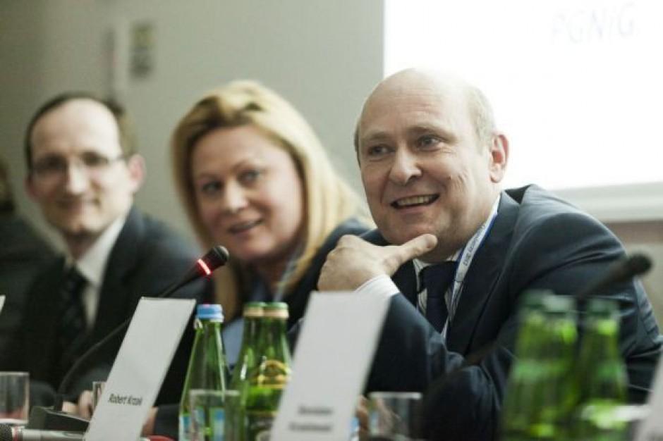 EEC 2012: Zmiany demograficzne i handel internetowy wyzwaniem dla sieci handlowych