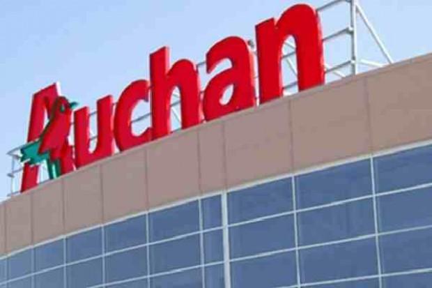 Auchan może kupić sieć Real. W grze Walmart i Carrefour