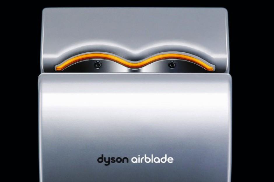 Suszarka do rąk Dyson Airblade