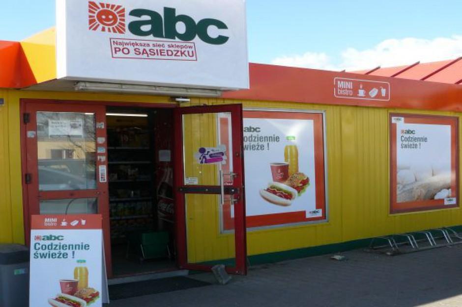 Eurocash: Sklepy abc z kącikiem gastronomicznym podniosły obroty nawet o 20 proc.