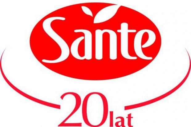 Urodzinowy konkurs Sante