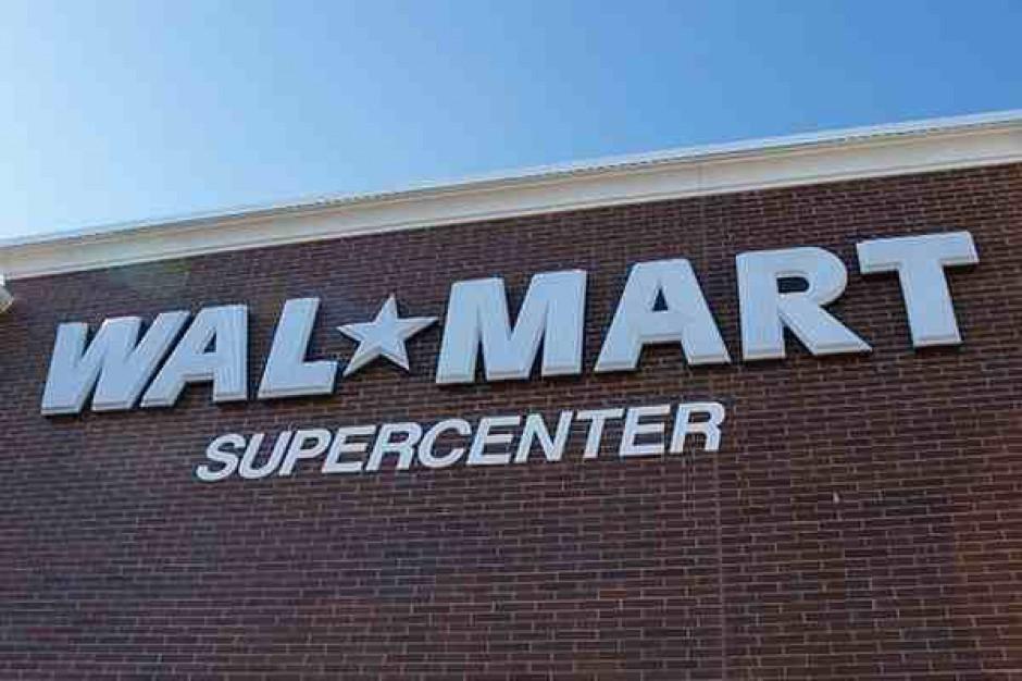 Walmart, Tesco, Aldi, Carrefour i Auchan w 10-tce najcenniejszych marek handlowych