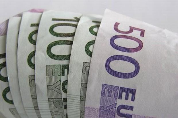 Podczas Euro 2012 sklepy będą przyjmować płatności w obcej walucie