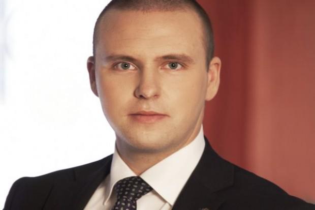 Dyrektor komercjalizacji Czerwonej Torebki: Aglomeracje też są naszym celem