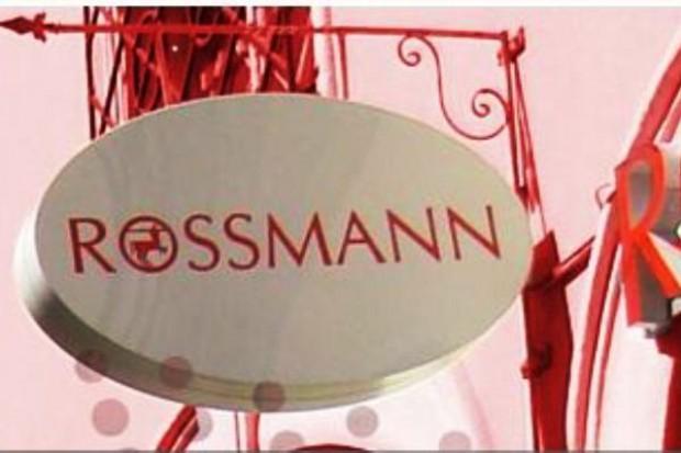 W Rossmannie można płacić w euro, w przygranicznych sklepach już na stałe