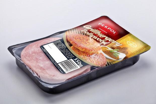 Grillburgery od ZM Pekpol