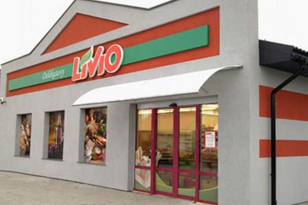 1400 sklepów w LD Holding, docelowo znakiem firmowym spółki będzie Livio