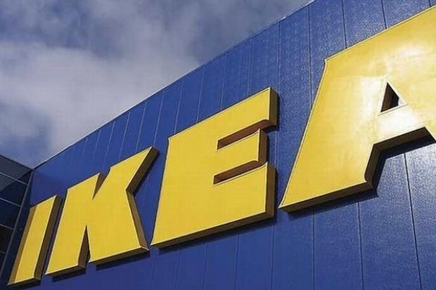 Do 10 lat więzienia grozi dwóm Polakom, którzy podkładali bomby w sklepach Ikea