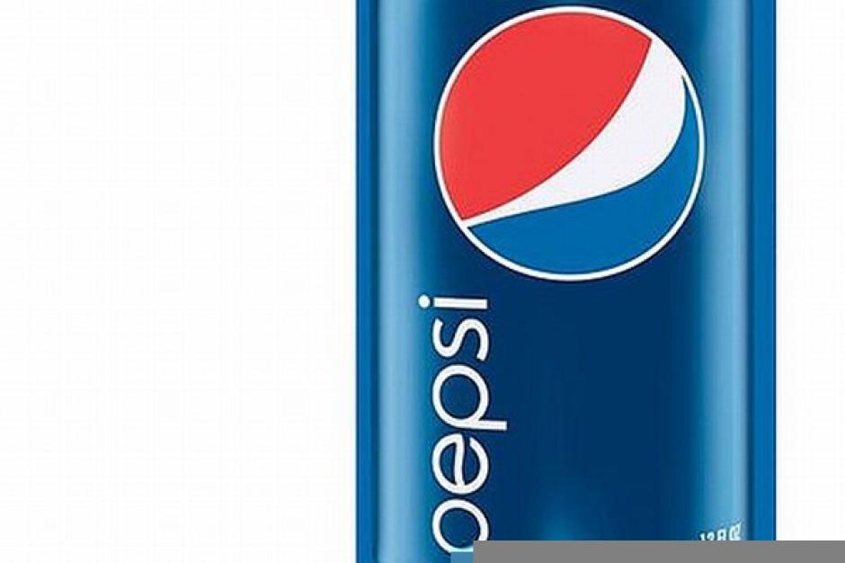 Pepsi rozdaje bilety na letnie imprezy