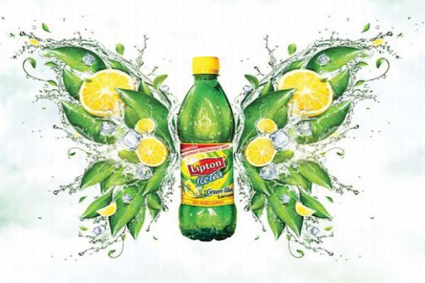 Lipton Ice Tea wspiera nowy produkt wakacyjną kampanią