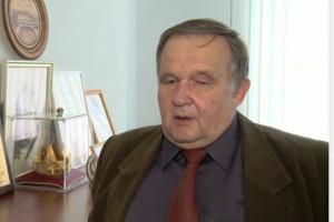 Dyrektor POHiD-u o zmianach w ustawie o ochronie konkurencji i konsumentów