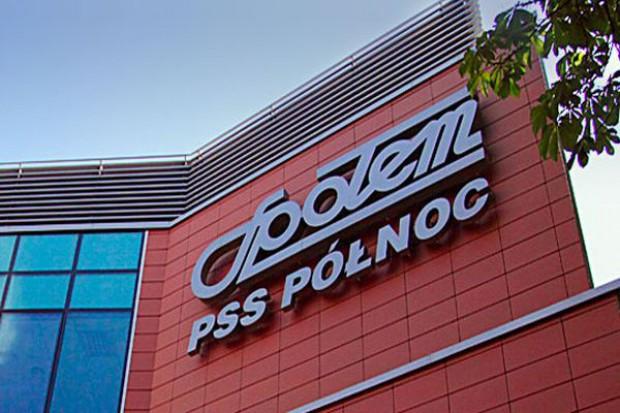Zmiana na stanowisku prezesa wrocławskiej Społem PSS Północ