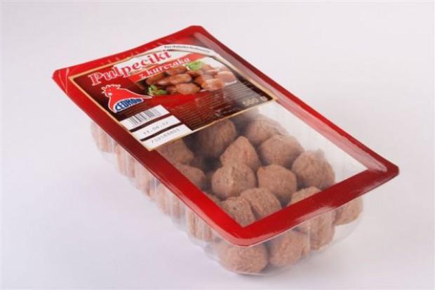 Nowe dania gotowe od firmy Cedrob