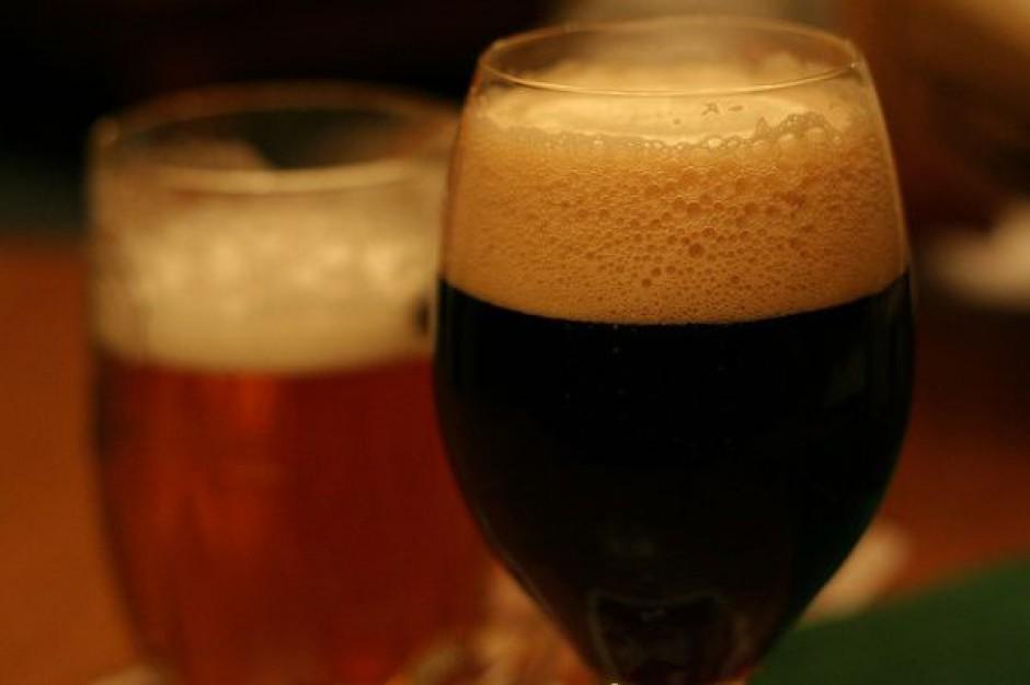 W ciągu 4 lat o 9 proc. spadnie sprzedaż piw masowych, wzrośnie regionalnych