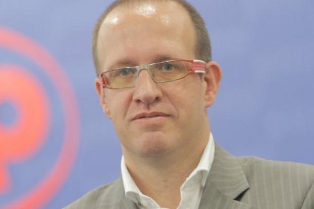 Witold Jesionowski: Bomi przechodzi na franczyzę