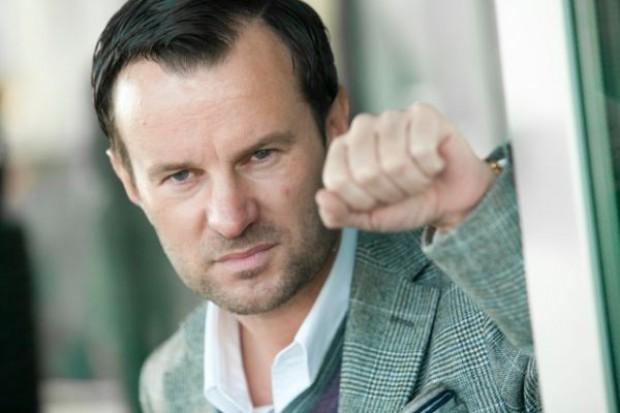 Hygienika wierzy, że odkupi sieć Schlecker w Polsce od funduszu TAP 09