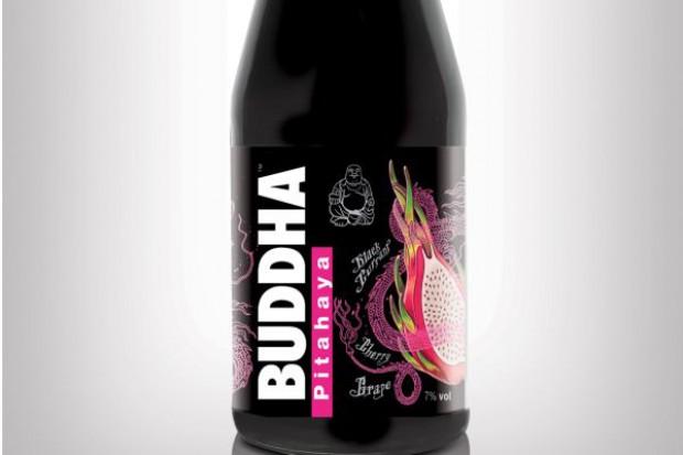 Buddha - nowa marka w portfolio firmy FoodCare