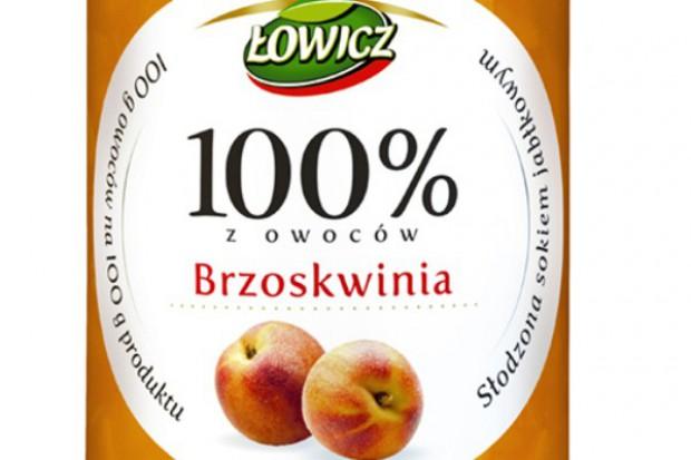 Nowości od marki Łowicz