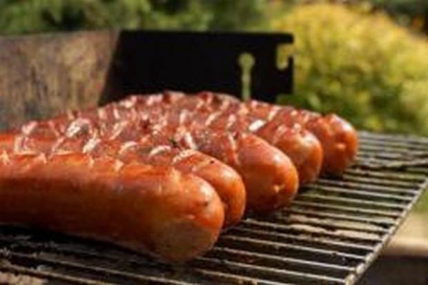 Warmińsko-Mazurskie: Skontrolowano jakość przetworów mięsa czerwonego