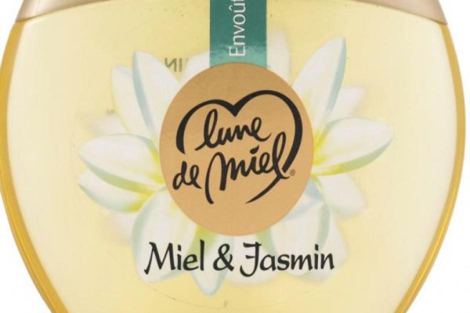 Nowe smaki miodów Lune de Miel