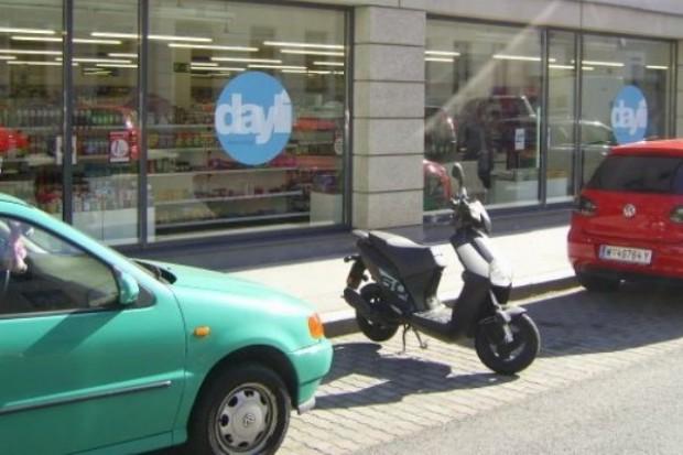 W Wiedniu ruszył pierwszy sklep Dayli. Wkrótce przebrandowane placówki pojawią się w Polsce