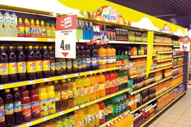 Analitycy przewidują stabilizację spożycia soków do 2015 r.