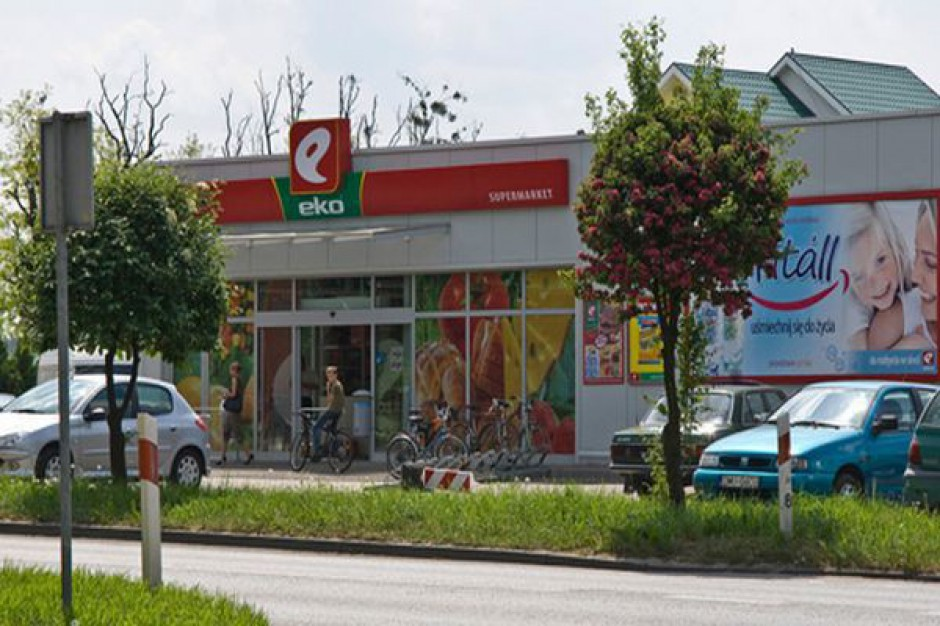 Avent International prawdopodobnie szykuje wezwanie na Eko Holding