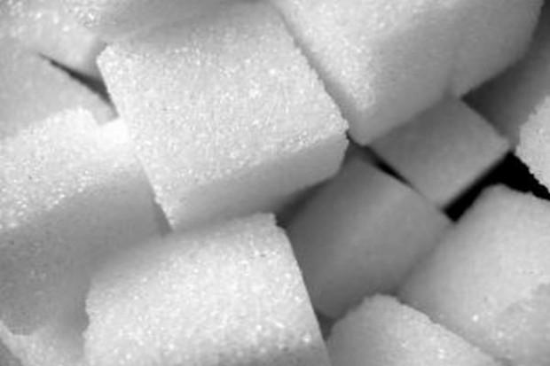 Przeciętny Polak spożył 39,7 kg cukru w ubiegłym roku