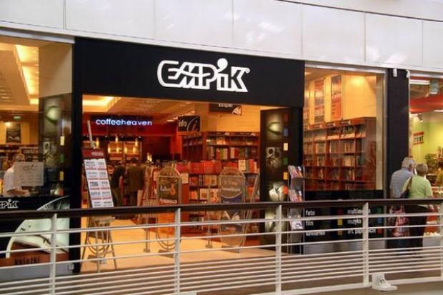 Grupa EM&F planuje nowe sklepy i sprzedaż on-line