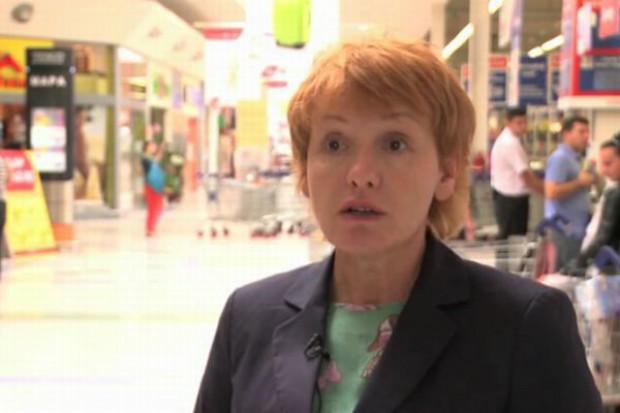 W ciągu wakacji Tesco otworzyło siedem nowych sklepów i zatrudniło 300 osób