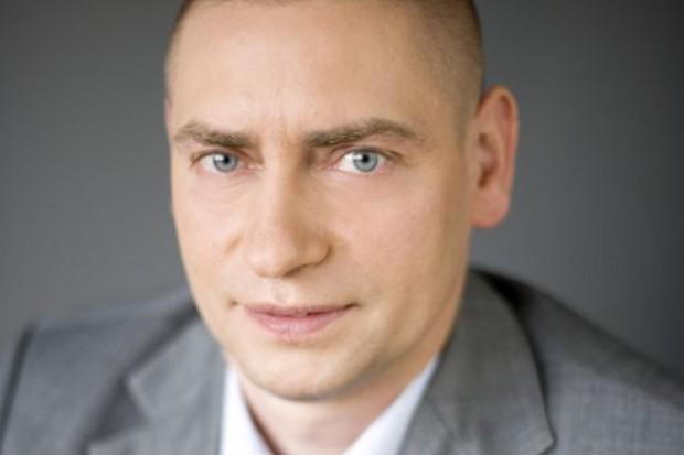 Dariusz Kalinowski zostanie prezesem Emperii?