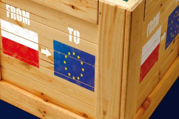 Lidl realizuje ok. 70 proc. obrotu przez sprzedaż artykułów polskiej produkcji