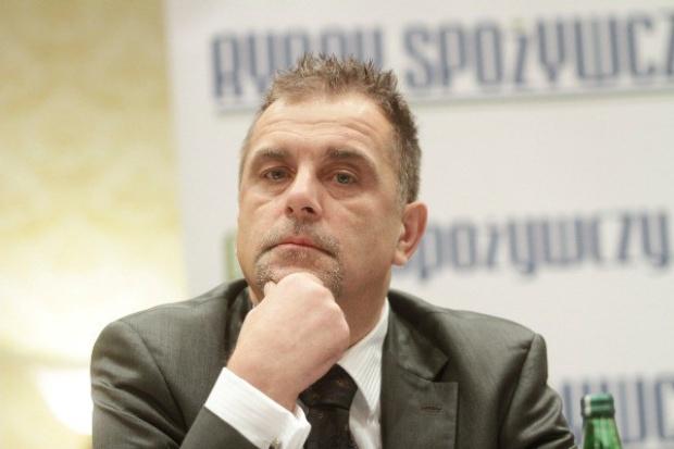 V FRSiH: Grupa Muszkieterów zapewnia, że uruchomi w Polsce zakład produkcyjny