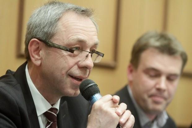V FRSiH: Tesco chce pokryć zasięgiem e-sklepu 1/3 obszaru Polski