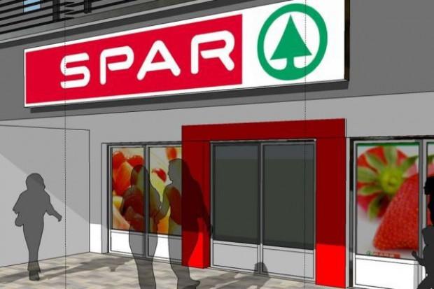 SPAR uruchomił 100. sklep w Polsce. Widzi potencjał na 1000