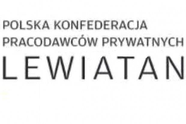 Lewiatan apeluje do premiera w sprawie nowelizacji ustawy o ochronie konkurencji i konsumentów