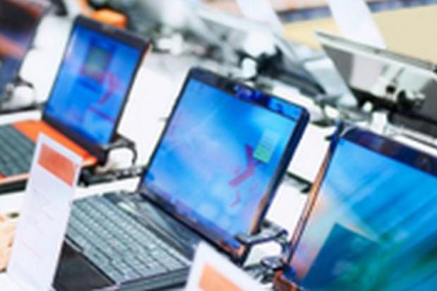 W tym roku przestanie istnieć ok. 200 sklepów z elektroniką