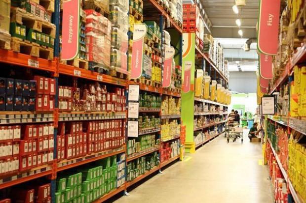 Eurocash w trzy lata dostarczy produkty do restauracji Sphinksa za 98 mln zł