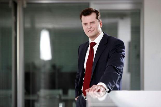 Mid Europa zainwestuje w rozwój sieci Żabka 1,5 mld zł